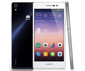 Huawei Ascend P7.jpg