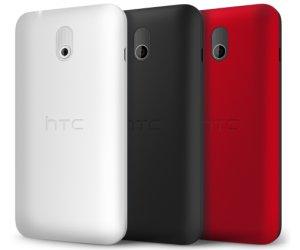 HTC-Desire-210-Dual-SIM_03.png