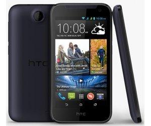 htc-desire-310-dual-sim-smartphone.jpg