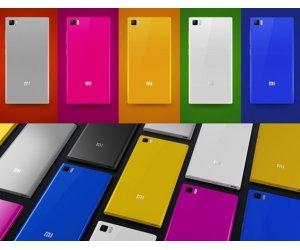 Xiaomi MI-3-1.jpg