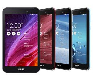 Asus Fonepad 7 (2014).jpg