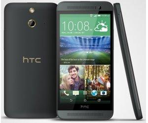 htc-one-e8-2.jpg
