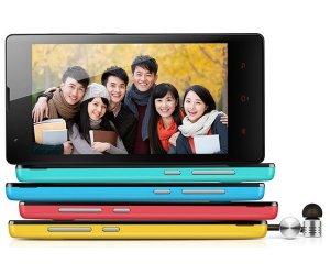 Xiaomi Hongmi 1s-1.jpg