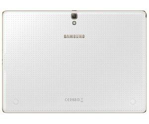 Galaxy-Tab-S-10.5_inch_Dazzling-White_2.jpg