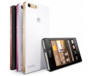 Huawei Ascend G6-1.jpg