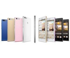 Huawei Ascend G6-2.jpg