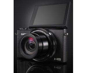 Driver for Casio EX-100 Camera