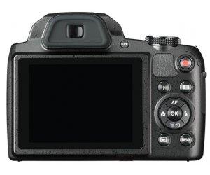 Pentax-XG-1-product-shot-1.jpg