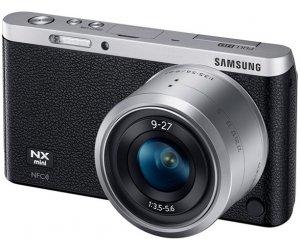 samsung-nx-mini-smart-camera-00.jpg