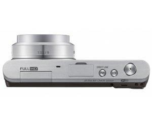 samsung-nx-mini-top-580-100.JPG