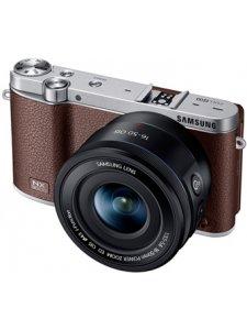 Samsung Camera price in Malaysia | harga | compare