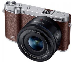 Samsung_NX3000-8.jpg
