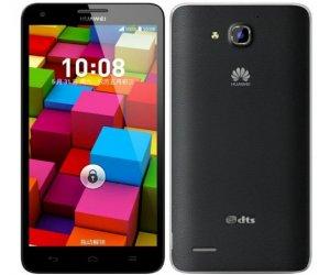 Huawei Honor 3X G750.jpg