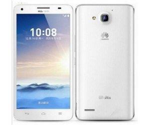 Huawei Honor 3X G750-1.jpg