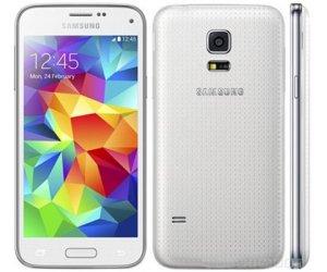 Samsung-Galaxy-S5-mini.jpg
