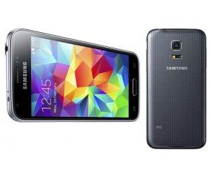 Samsung Galaxy S5 mini.jpg