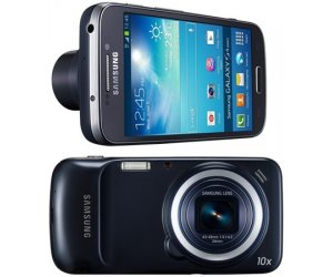 Samsung Galaxy S4 Zoom Black.jpg