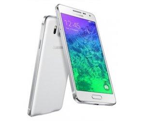 samsung-galaxy-alpha-white-540x334.jpg