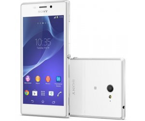 have sony xperia m2 aqua price in malaysia with this racial