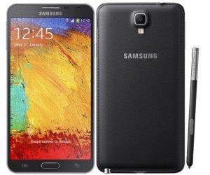 Samsung-Galaxy-Note-3-Neo.jpg