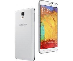 Samsung-Galaxy-Note3-Neo-launch-date.jpg