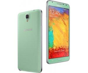 Samsung Galaxy Note 3 Neo-1.jpg
