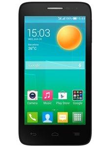 Alcatel Mobile Phone price in Malaysia | harga | compare