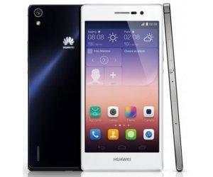 Huawei Ascend P7 Sapphire Edition-1.jpg