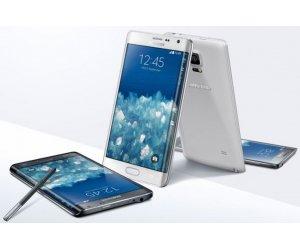 Samsung Galaxy Note Edge-1.jpg