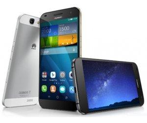 Huawei Ascend G7.jpg