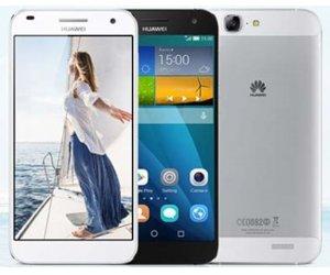 Huawei g7 l01 update