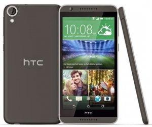 HTC Desire 820.jpg