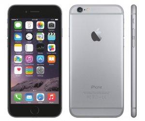 iphone-6-02.jpg