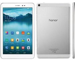 huawei-honor-tablet-1.jpg