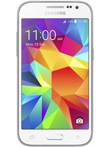 Samsung Galaxy Core Prime SM G360