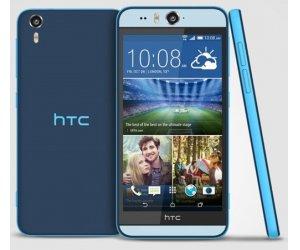 HTC Desire Eye Matt Blue Stack 300dpi-1200-80.jpg