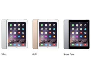 Apple iPad Air 2-1.jpg