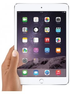 Apple Ipad Tablet Price In Malaysia Harga Compare