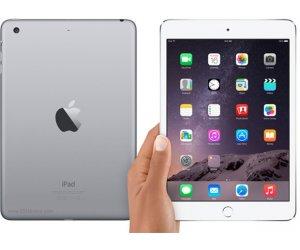 apple-ipad-mini3-01.jpg