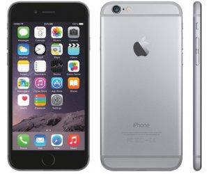 Apple iPhone 6-2.jpg