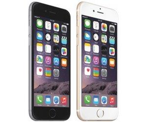 Apple iPhone 6-3.jpg