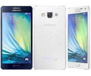 Samsung-Galaxy-A5-appears-3.jpg