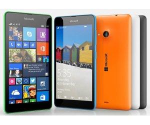Lumia-535-hero1-jpg.jpg