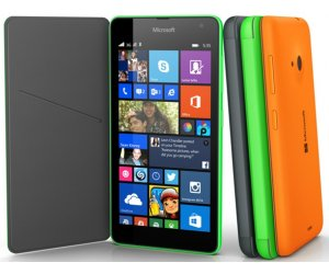 Lumia-535-with-cover.jpg