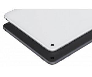 Nokia-N1-Android-tablet4-635x433.jpg