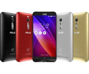 ASUS ZenFone 2 450.jpg