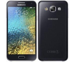 Samsung Galaxy E5 Price In Malaysia Specs Technave