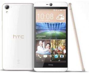 HTC Desire 826.jpeg
