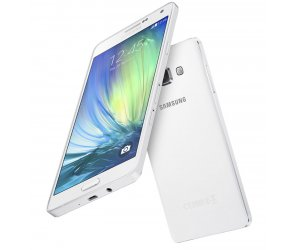 Samsung-Galaxy-A7-2.jpg
