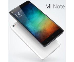 mi-note-5-630x630.jpeg